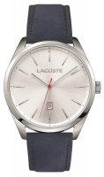 zegarek  Lacoste 2010909