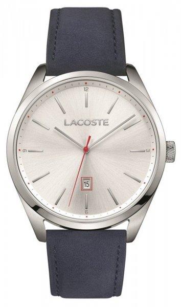 2010909 - zegarek męski - duże 3