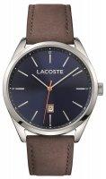 zegarek Lacoste 2010910