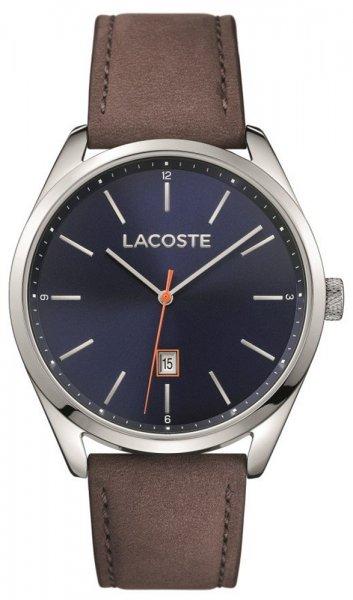 Zegarek Lacoste 2010910 - duże 1