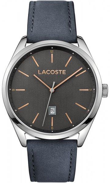 Zegarek Lacoste 2010911 - duże 1