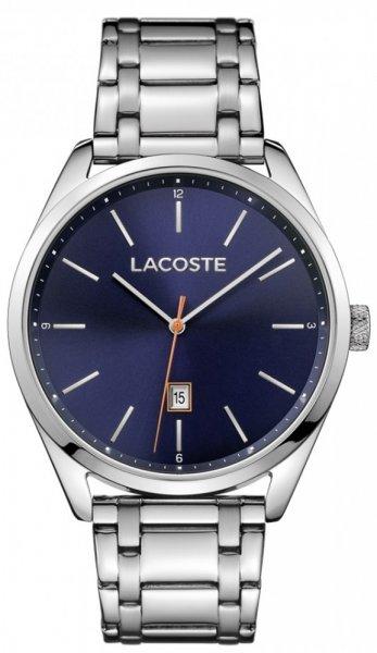 2010912 - zegarek męski - duże 3
