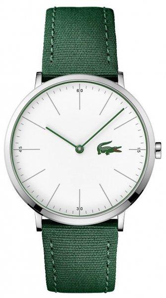 Zegarek Lacoste 2010913 - duże 1