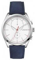 Zegarek Lacoste  2010916