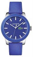 Zegarek męski Lacoste męskie 2010921 - duże 1