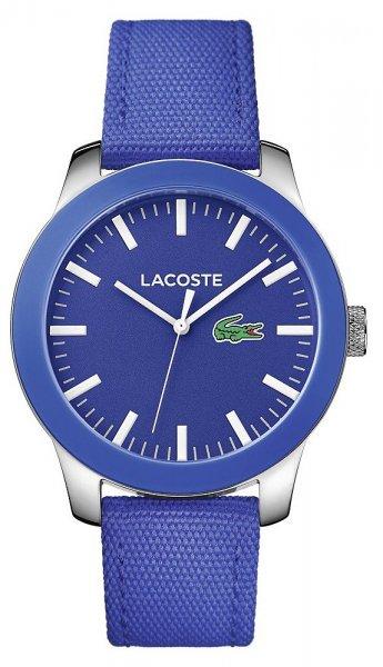 Zegarek Lacoste 2010921 - duże 1