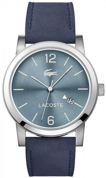 Zegarek Lacoste 2010925 - duże 1