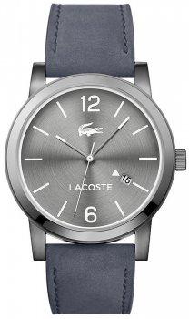 zegarek Lacoste 2010926