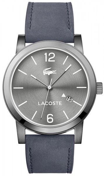 Lacoste 2010926