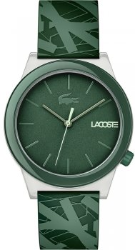 zegarek Lacoste 2010932