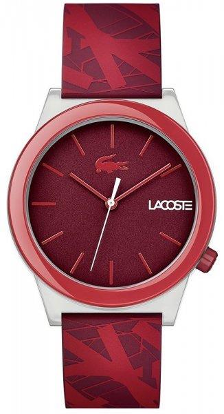 Zegarek Lacoste 2010933 - duże 1