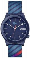 Zegarek męski Lacoste męskie 2010934 - duże 1