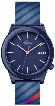 zegarek Lacoste 2010934
