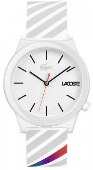 zegarek  Lacoste 2010935