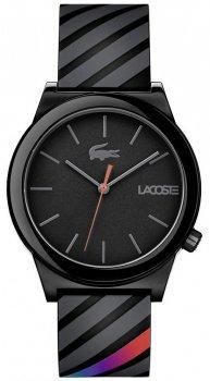 zegarek Lacoste 2010936