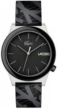 zegarek Lacoste 2010937