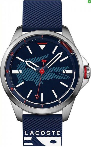 Zegarek Lacoste 2010940 - duże 1