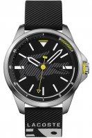 Zegarek męski Lacoste męskie 2010941 - duże 1