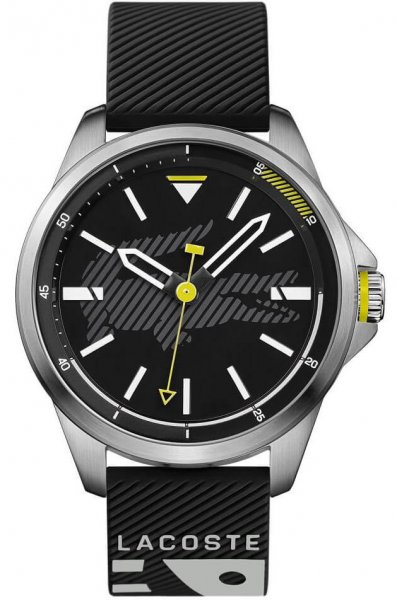 Zegarek Lacoste 2010941 - duże 1