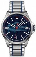 Zegarek męski Lacoste męskie 2010944 - duże 1