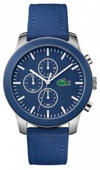 zegarek Lacoste 2010945