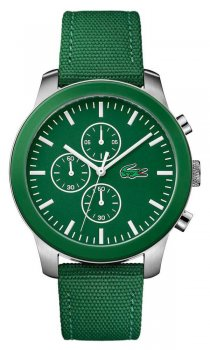 zegarek Lacoste 2010946