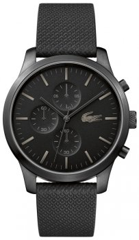 zegarek Lacoste 2010947