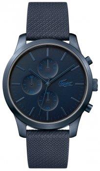 zegarek męski Lacoste 2010948