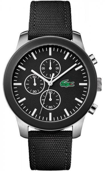 Zegarek Lacoste 2010950 - duże 1