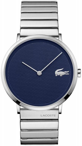 Zegarek Lacoste 2010953 - duże 1