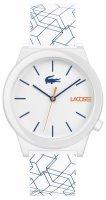 Zegarek męski Lacoste męskie 2010956 - duże 1