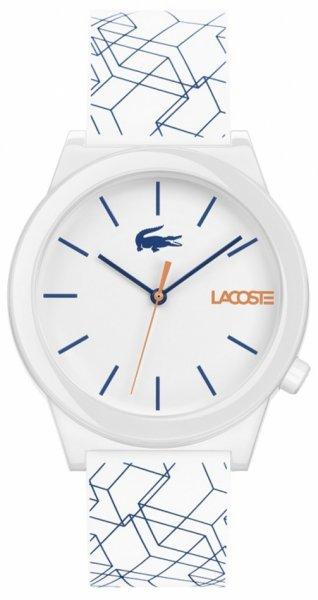 Zegarek Lacoste 2010956 - duże 1
