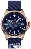 Zegarek męski Lacoste męskie 2010964 - duże 1