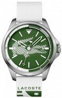 Zegarek męski Lacoste męskie 2010965 - duże 1