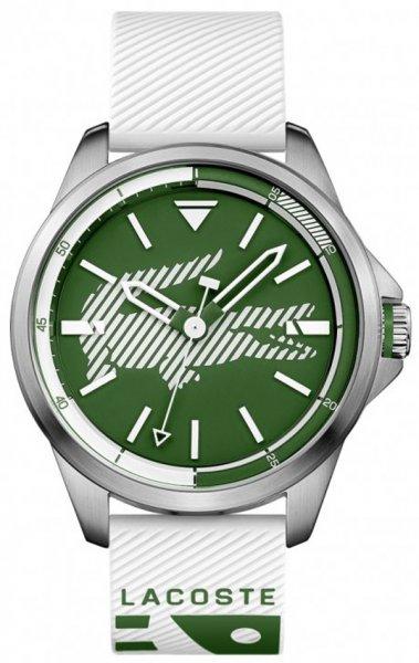Zegarek Lacoste 2010965 - duże 1