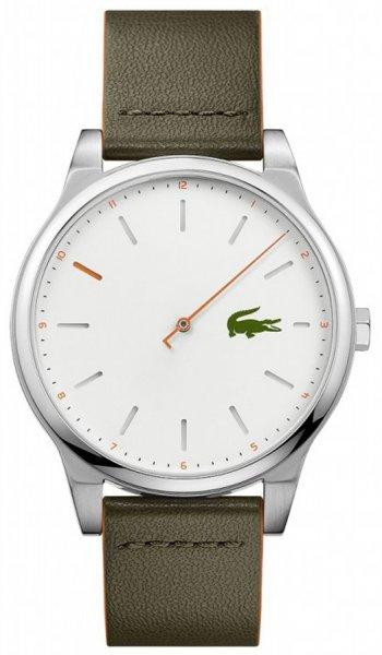 Zegarek Lacoste 2010967 - duże 1