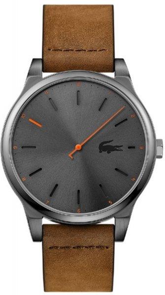 2010968 - zegarek męski - duże 3