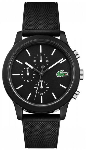 Zegarek Lacoste 2010972 - duże 1