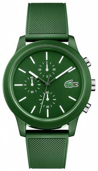 Zegarek Lacoste 2010973 - duże 1