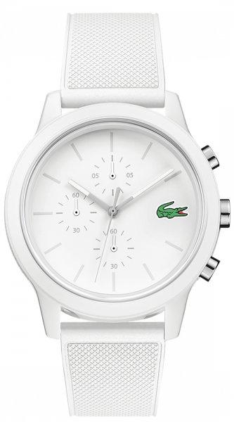 Zegarek Lacoste 2010974 - duże 1