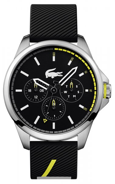 Zegarek Lacoste 2010978 - duże 1