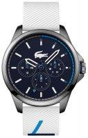 Zegarek męski Lacoste męskie 2010980 - duże 1
