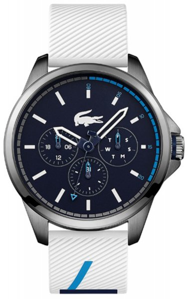 Zegarek Lacoste 2010980 - duże 1