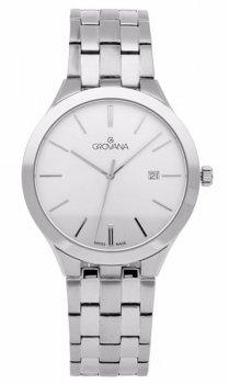 zegarek męski Grovana 2016.1132