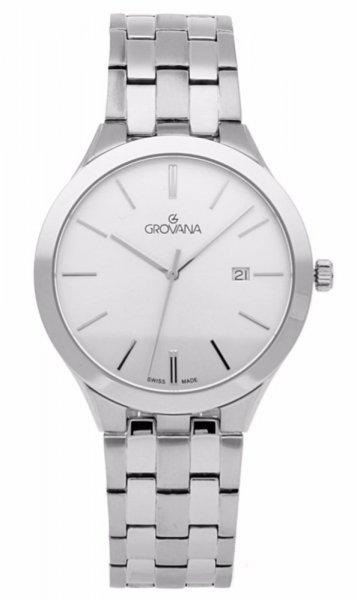 Zegarek Grovana 2016.1132 - duże 1