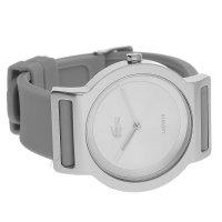 Zegarek damski Lacoste goa 2020047-POWYSTAWOWY - duże 2