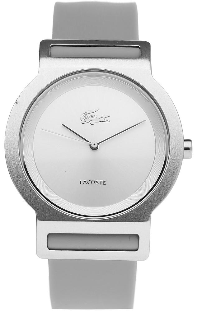 2020047-POWYSTAWOWY - zegarek damski - duże 3