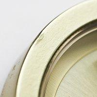 Zegarek damski Lacoste damskie 2020048-POWYSTAWOWY - duże 2