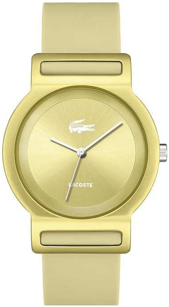 Zegarek Lacoste 2020048-POWYSTAWOWY - duże 1