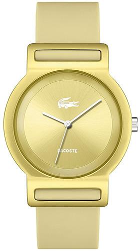 2020048 - zegarek damski - duże 3